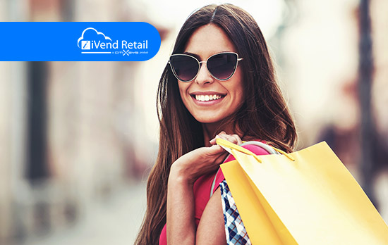 omnichannel-and-single-view-of-inventory-better-together