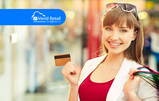 omnichannel-retailing-the-future-is-here