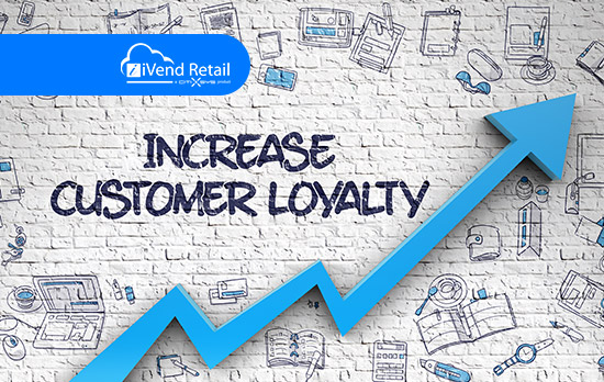 price-is-out-values-in-the-new-rules-of-retail-loyalty