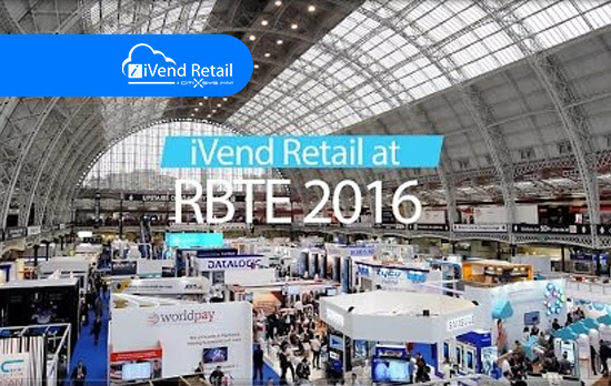 rbte-6-sessions-you-cant-afford-to-miss