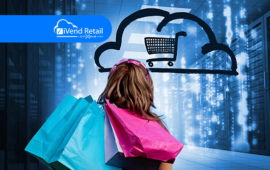 retail-in-2015-and-beyond