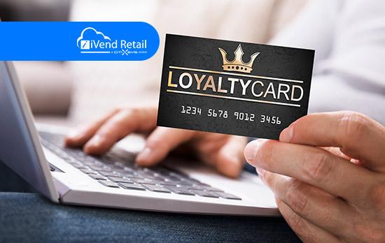 what-does-customer-loyalty-look-like-in-2016