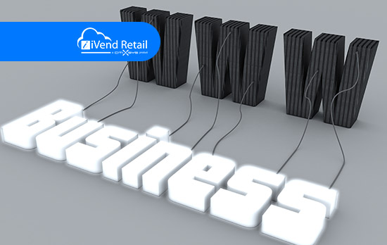 10-reasons-vars-are-losing-retail-business-by-not-selling-an-ecommerce-solution