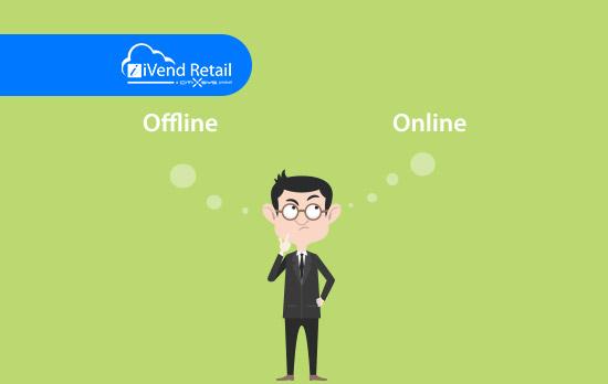creating-irresistible-online-interactions-offline