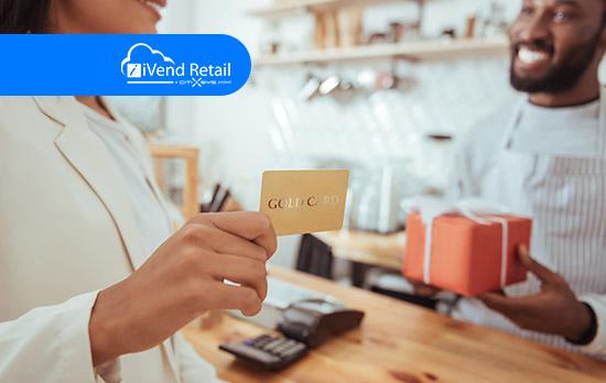 customer-loyalty-reward-and-engage