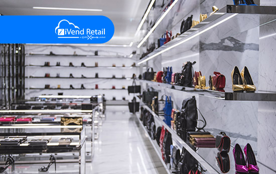 footwear-retail-paces-up-with-ivend-retail
