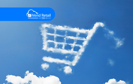 four-reasons-to-invest-in-cloud-commerce