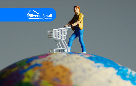 how-to-prepare-your-business-for-cross-border-ecommerce