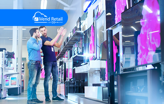 improving-the-customer-experience-in-electronics-digital-stores