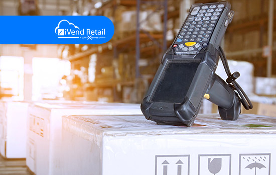 inventory-management-through-handheld-devices