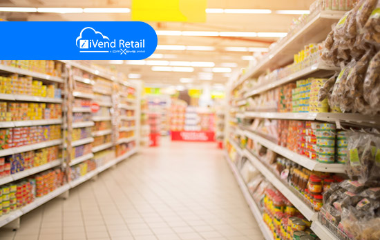 ivend-retail-for-supermarket
