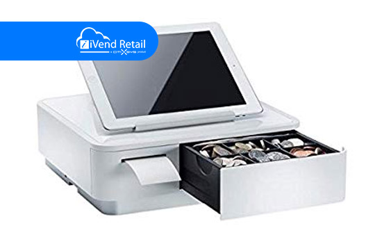 ivend-retail-integrates-unique-all-in-one-mobile-point-of-purchase-solution-mpop-from-star-micronics
