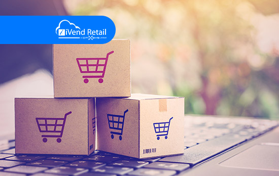 what-can-ecommerce-expect-in-2016