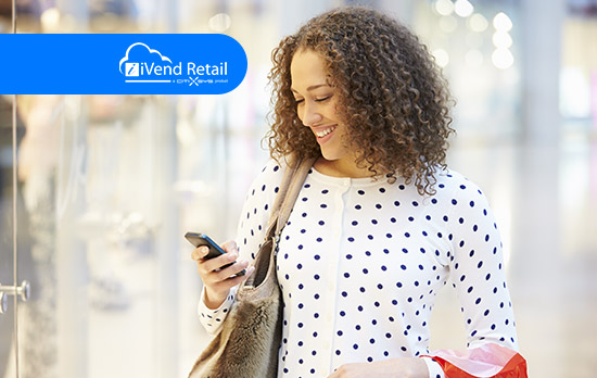 what-does-customer-loyalty-look-like-in-2015-if-it-even-still-exists