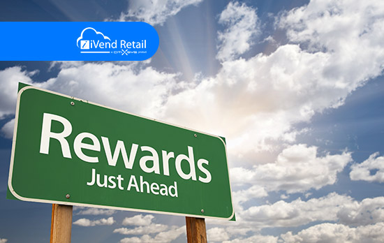 why-you-should-be-offering-your-shoppers-a-rewards-program