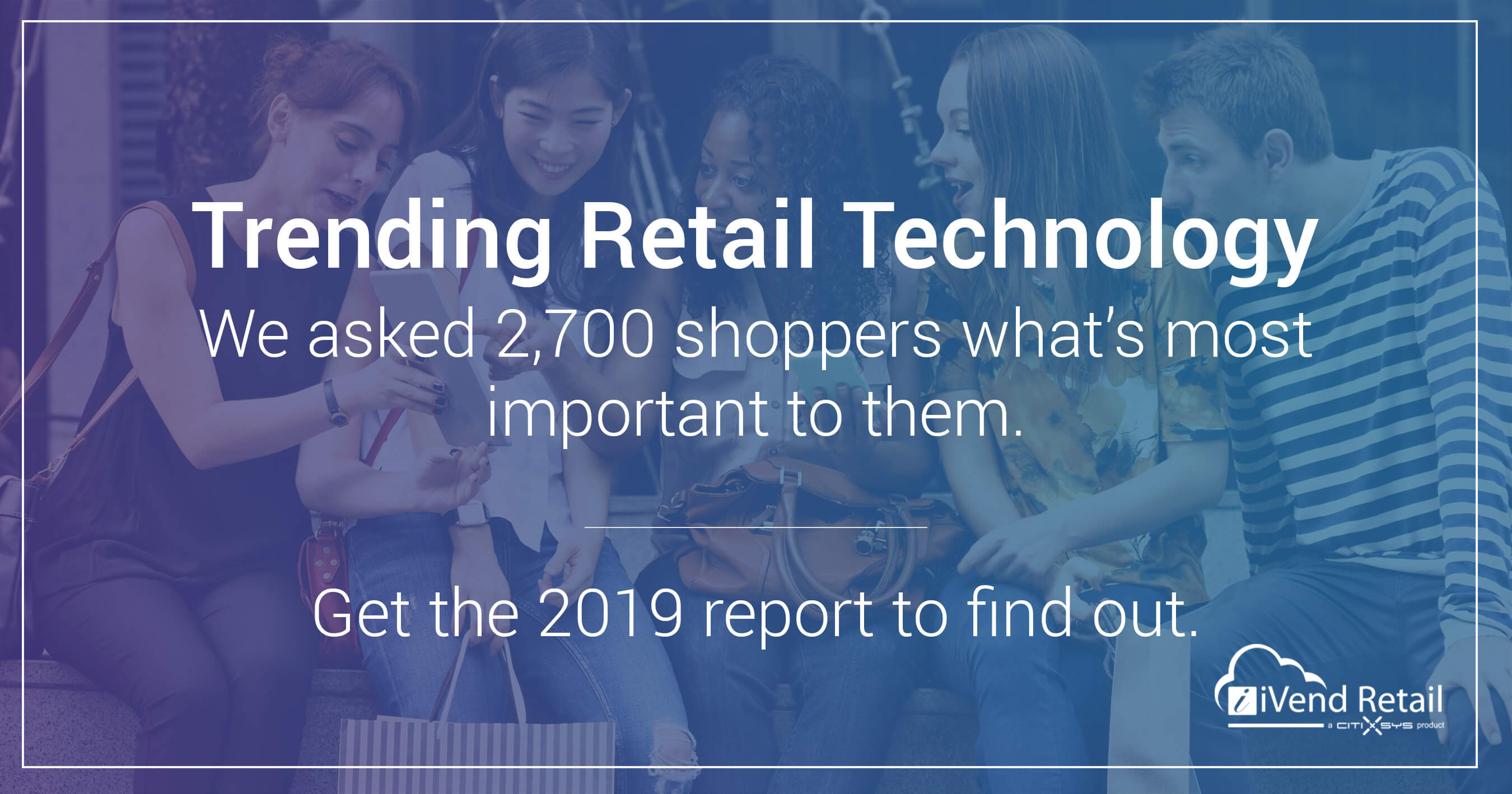 2019-Global-Shopper-Survey-Report