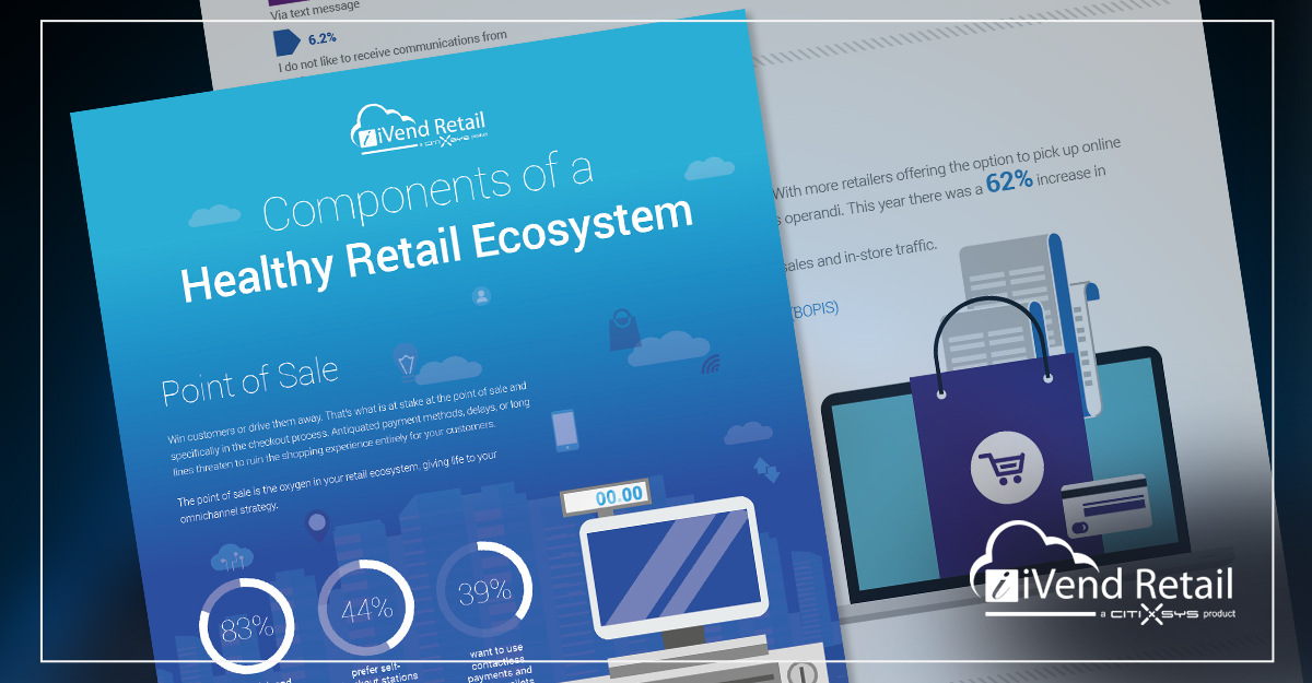 Healthy-Retail-Ecosystem