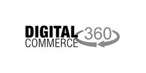 Digital-Commerce 360