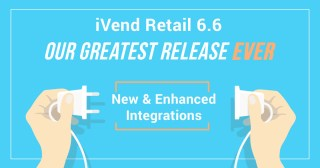 6 Outstanding Features of iVend Retail 6.6