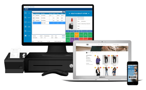 iVend-Retail-Health-and-Beauty-Suite