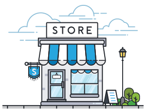 What next for retail - eBook