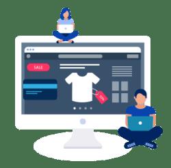 on-demand-webinar
