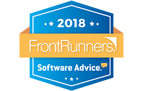 2018 Front Runner Software advice