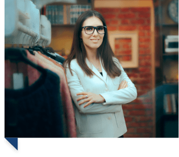 The New Role of the Retailer