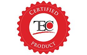 Tec Product