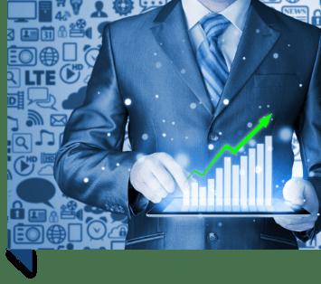 3 Ways VARs Grow Revenue with Open API Retail Platforms