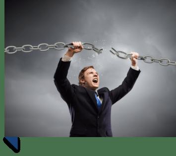 Break your ERP ties with Open APIs