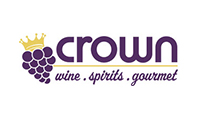 crown & wine