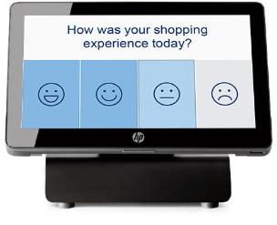 Customer-Screen-Feedback-1