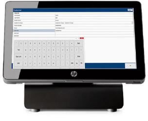 Customer-Screen-create-customer-1