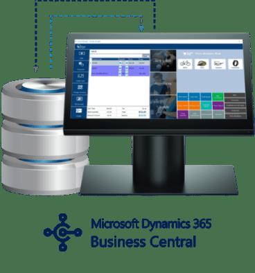 MS-Dynamics-ERP