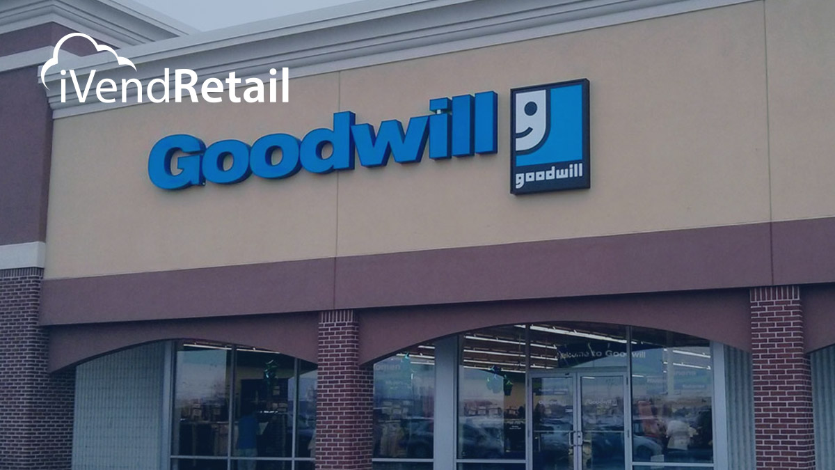 Goodwill-industries-case-study