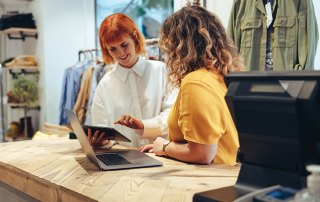 Increasing-in-person-shopping-in-your-retail-store