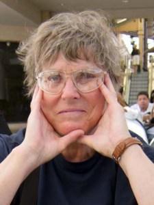 SuzanneNorth