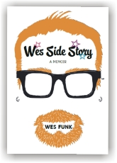 wes_side_story