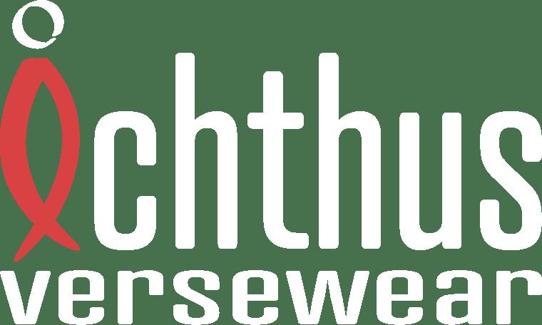 iVerseWear.com