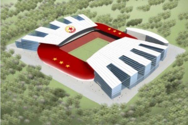 """Българските футболни """"бижута"""", които останаха само на ..."""