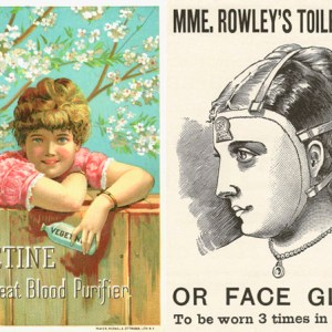 trucos de belleza victoriana trucos de belleza de época belleza en el romance histórico