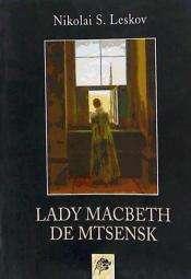 películas inspiradas en novelas película de época novelas de época literatura rusa Lady Macbeth de Mtensk Lady Macbeth