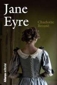 titulos novelas novelas romanticas novela romantica elegir titulo para una novela como elegir un buen titulo para una novela