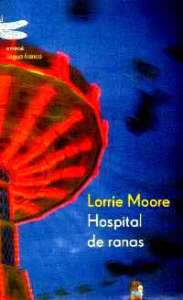 novelas románticas contemporáneas novelas romanticas novelas cortas de amor para leer novelas cortas de amor novelas cortas mejores novelas cortas
