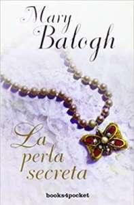 novelas de romance histórico de Mary Balogh mejores novelas románticas históricas de Mary Balogh mejores novelas de Mary Balogh Mary Balogh autoras de romance histórico
