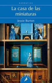 narrativa en la novela romántica estilo narrativo en una novela estilo narrativo escribir en tercera persona escribir en primera persona