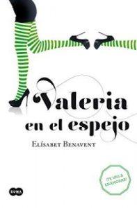sagas romance contemporáneo sagas de romance contemporaneo saga Valeria mejores sagas de romance contemporáneo Elísabet Benavent