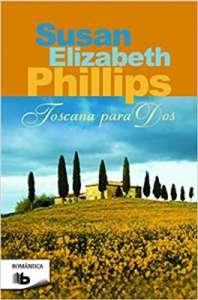 romance contemporáneo ambientado en Italia novelas ambientadas en Italia novela romántica contemporánea en Italia novela romántica contemporánea libros de romántica contemporánea ambientados en Italia libros de romántica contemporánea