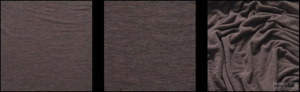 Flaxseed Featherlight Knit